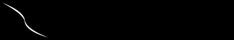 Corvus Spatial Logo
